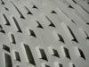 12_Lisa-Enderli__Papercuts_2008-30x30cm_Detail_DSC03014_1