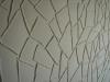 32_Lisa-Enderli__Papercuts_2010-106x141cm_Detail_DSC03901