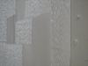 36_Lisa-Enderli__Papercuts_2010-152x252cm_Detail_DSC04000