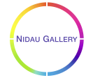 Logo Nidau Gallery