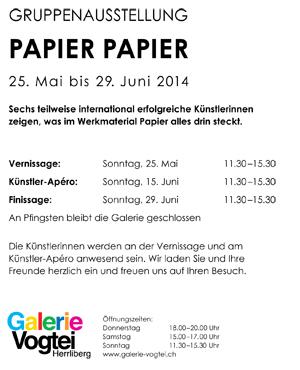 papier_papier_vogtei2