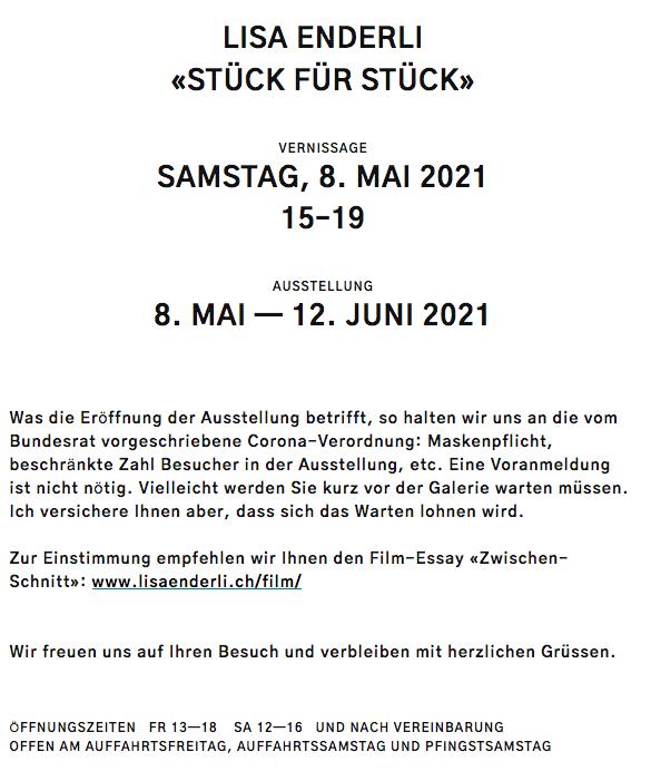 Enderli-StueckfuerStueck-2021-Newsletter2